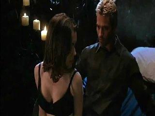 חם סקס הארדקור הטוב ביותר, לצפות סלבס בעירום איכות