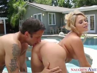 doggystyle, outdoors, cumshot