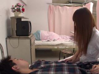 Секс с болен човек