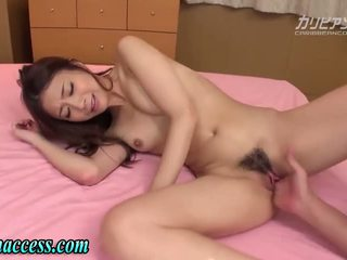 squirting posted, free japanese, hottest vibrator