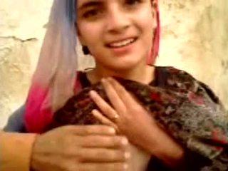 Pakistanisch