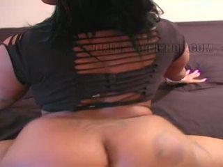 booty, stora bröst, bbw
