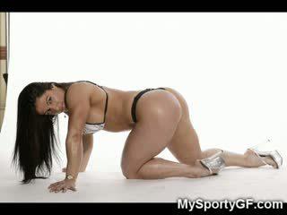 big boobs, softcore, babe