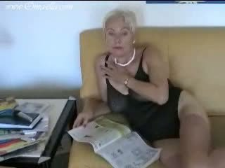 best old posted, older movie, ideal granny porn