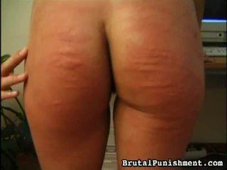 γαμημένος, hardcore sex, σκληρό σκατά