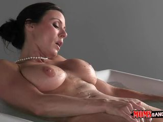hot milf sex fuck, you hd porn posted, ffm movie