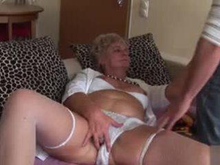 cumshots, nenek, dubur