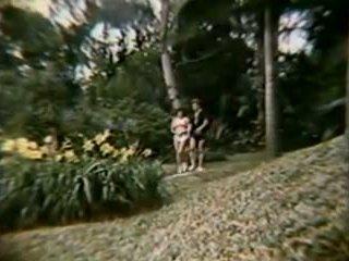 Unnamed brasil পর্ণ থেকে 70s, বিনামূল্যে বালিকা পর্ণ 0e