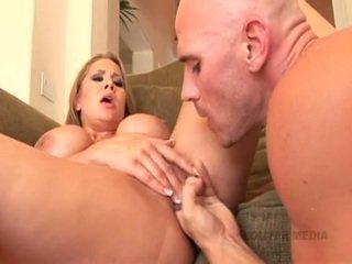 tits, hardcore sexo