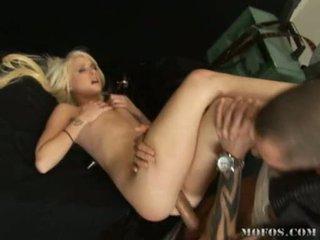 big dick, nice ass, big dicks