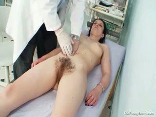 hardcore sex, sapıkça, eski