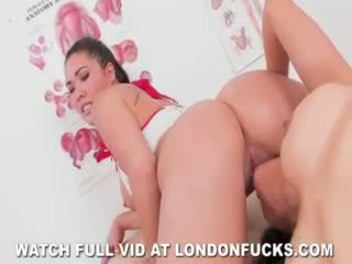watch pussy licking full, check girl on girl free, fingering