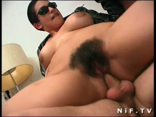 double penetration, french, anal