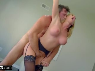 doggystyle, pussy licking, squirt