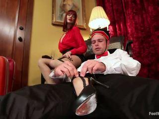 foot fetišs, hd porno, kāju dievkalpojumu