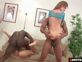 Brutalclips - monstrs cocks rip abi viņai holes: hd porno bc