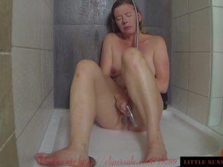 orgasmus, milfs, zusammenstellung