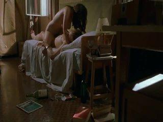 sesso hardcore, celebrità nude, sesso nella parte tette