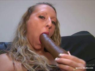 極端な creampies & cumshots - セクシー natalie t1-rv: ポルノの 09