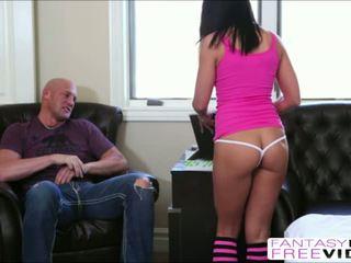 Fierbinte adrianna chechik real fierbinte anal sex