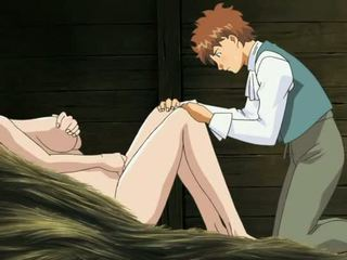 [vnlh] stepmother 1 engsub