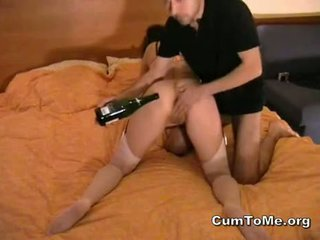anal, amatir, hardcore