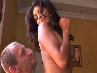 blowjobs, big dick, getting her pussy fucked