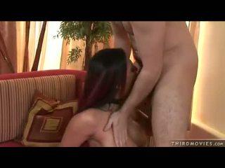 blowjobs fun, more big dick check, great big dicks