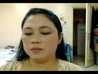 Juliet delrosario pornotäht raske perse keppimine 11 inches