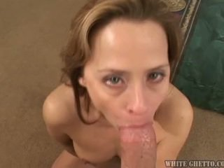 hardcore sex, mahasiswi, vagina berbulu