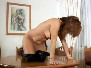 hardcore sex, spielzeug, lesben