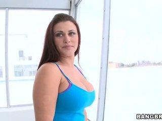 Trio seks met meisjes