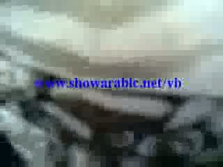 Arab hijab فتاة مص في سيارة فيديو