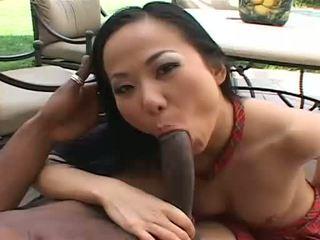 grote pik, interraciale, asian sex movies