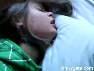 Uyuyan