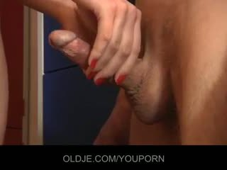 suudlemine, blowjob, threesome