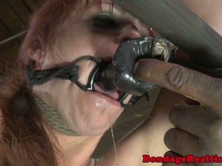 bdsm, dominacja, fetysz