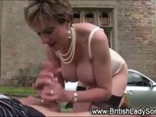 big boobs cualquier, diversión mamada ver, más caliente al aire libre más