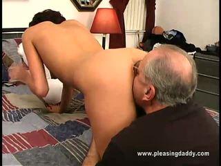 hardcore sex, blowjob, vana noor sugu