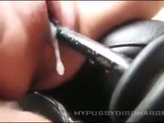 toys, orgasm, caucasian