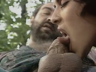 Klassinen italialainen porno