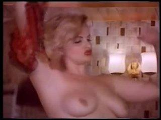 sesso di gruppo, annata, anale