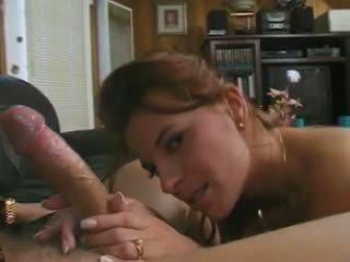 Alexandra Nice anal fuck