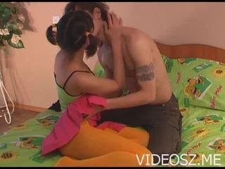 teini sex kaikki, hardcore sex hq, ihanteellinen amatööri porno nähdä