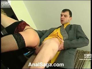echt hardcore sex kwaliteit, beste blow job, hq zuigen beste