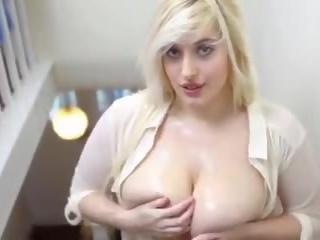 Сваляне На Блуза