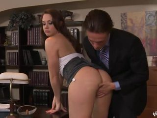 you licking, see blowjob movie, nice office