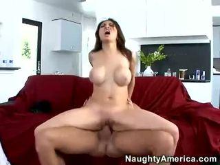 güzel esmer taze, izlemek hardcore sex en iyi, güzel büyük dick ideal