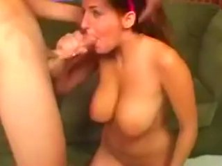 Fucking and creampies compilation 2