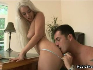hardcore sex, busty blonde katya, fuck busty slut